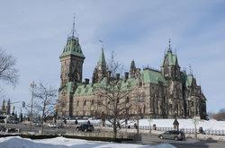 Parlamento (20920668)