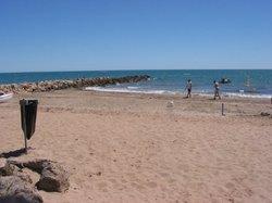 Вальра-Пляж