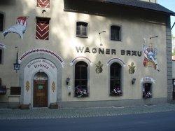Wagnerbrau