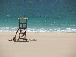 Boa Vista..spiaggia (21002304)
