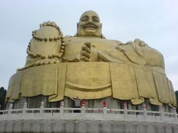 Qianfoshan