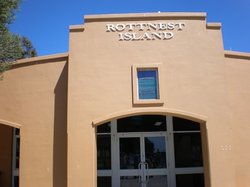 Rottnest Island Dive & Snorkel (Malibu Diving)