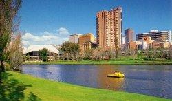 Adelaide (Australia) (21016888)