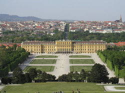 Región de Viena