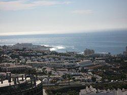 Dive 24-7 Tenerife