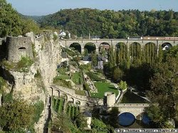 Viaduc (Passerelle)