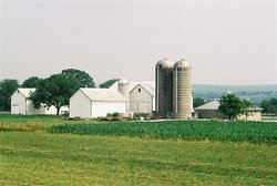 Lancaster County
