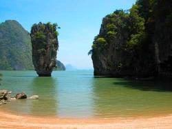 Phuket (21072281)