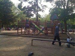 Gunthersburgpark