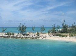 Isola di Grand Bahama