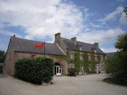 Domaine du Haul