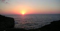 Cala d'Or, Spanien Parque Mar, Cal D'Or