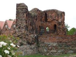 Toruń (21100843)