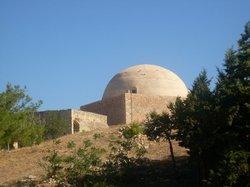 Rethymnon Prefecture