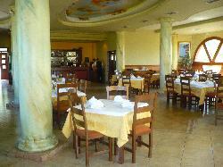 Hotel Krela