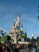 The Castle (21158064)