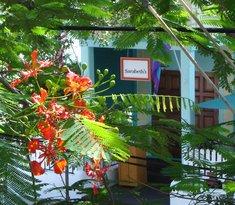 Sarabeth's Key West