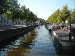 Groningen - Canal (21180430)