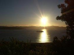 Greater Wellington