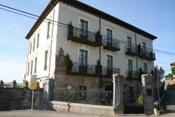 Posada Casa de Valle