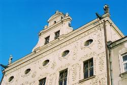 Stara Kamienica (21252584)