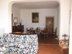 Villa Monteoriolo