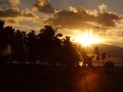 Santo Domingo Province