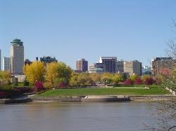 Winnipeg (21336294)