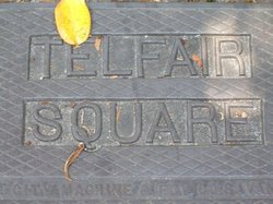 ‪Telfair Square‬
