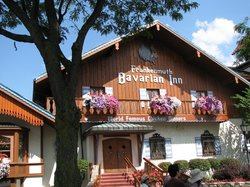 ‪Bavarian Inn Restaurant‬