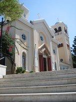 Kos, Greece (21347273)