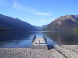 Lake Rotoiti, Kerr Bay (21356072)