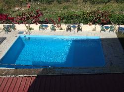 Hotel Handakas