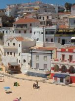 Algarve 2007 (21401373)