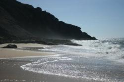 Playa Caribe (21401651)