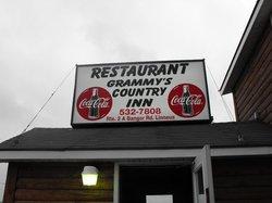 Grammy's Country Inn
