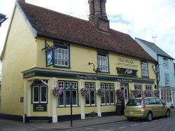 The Swan Inn Clare