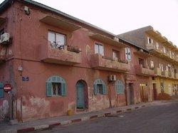 Область Дакар