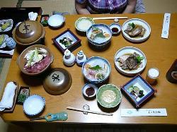 Yamaguchiya Bekkan