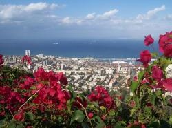 Haifa, Northern Israel (21481590)