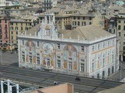 Palazzo di San Giorgio
