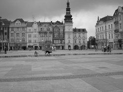 Ostrava Museum