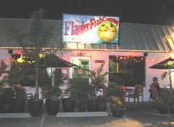 Flagler Fish Company