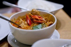 Thai Pot - Bedfordbury