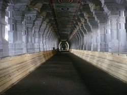 Ramanathaswamy Temple
