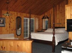 Amherst Shore Country Inn