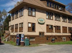 Westline Inn