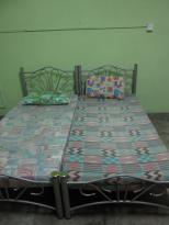 Omar's Backpacker's Hostel