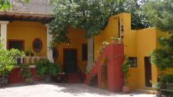 Hotel Sautto