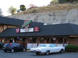 O'Michael's Pub & Grill
